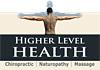 Higher Level Health