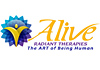 Alive Radiant Therapies