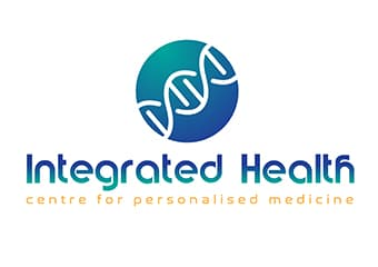 Integrated Health Sydney therapist on Natural Therapy Pages