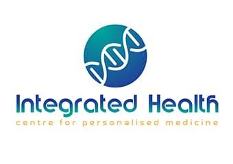 Integrated Health AUS