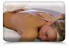 Heather Greer therapist on Natural Therapy Pages