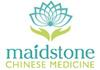 Maidstone Chinese Medicine