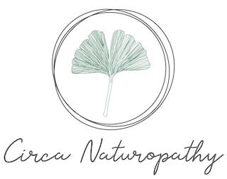 Circa Naturopathy