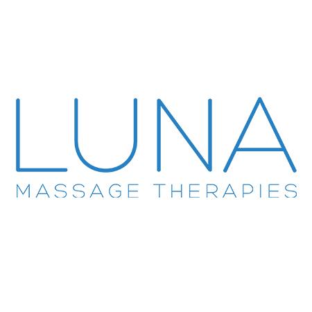 LUNA Massage Therapies