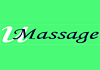 Chris Foo therapist on Natural Therapy Pages