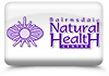 Glenys Hammond therapist on Natural Therapy Pages