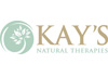 Kay's Natural Therapies therapist on Natural Therapy Pages