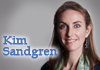 Kim Sandgren therapist on Natural Therapy Pages
