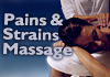 Susan Connors therapist on Natural Therapy Pages