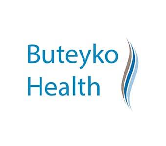 Buteyko Health