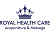 Royal Health Care Acupuncture & Massage therapist on Natural Therapy Pages