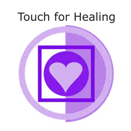 Touch For Healing