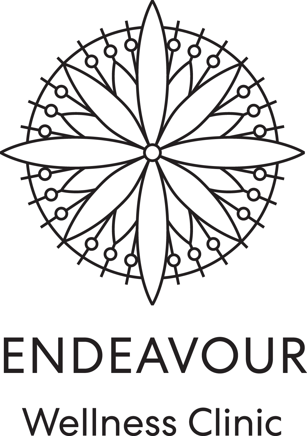 Endeavour Wellness Clinic