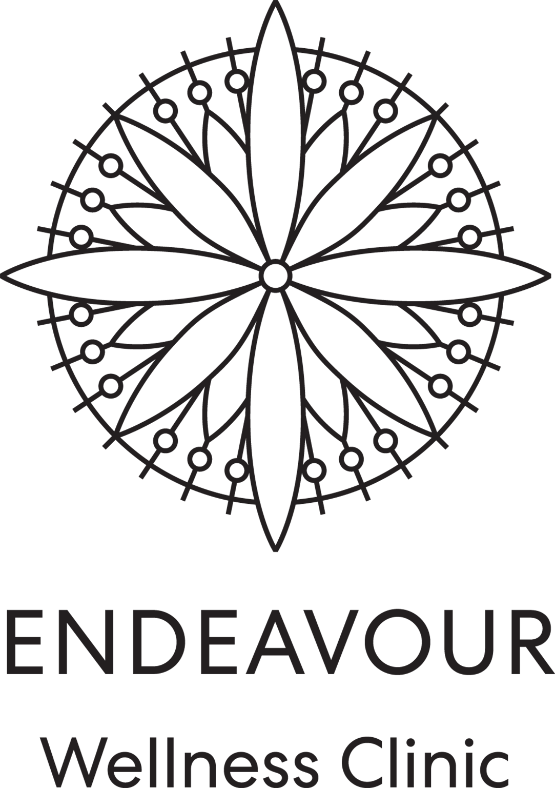 Endeavour Wellness Clinic therapist on Natural Therapy Pages