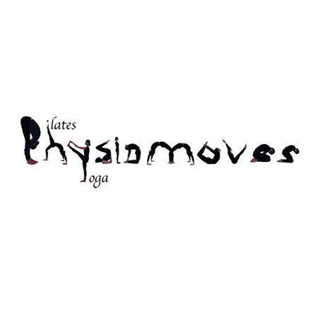 Pilates Physiomoves & Yoga