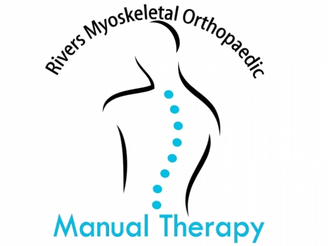 Deke Rivers therapist on Natural Therapy Pages