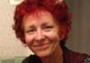 Sonja Sedmak