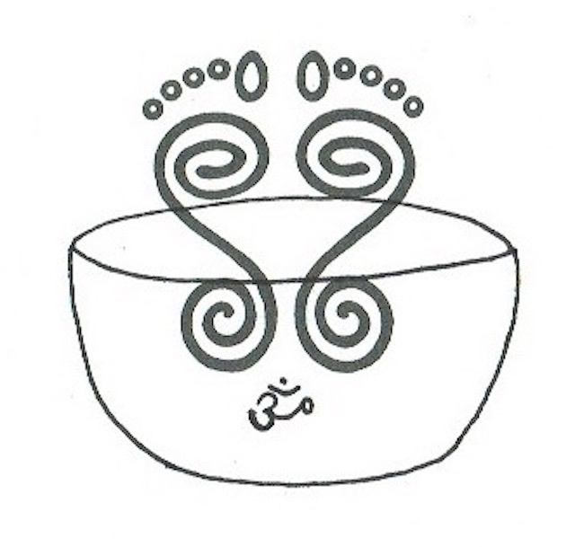 Lakshmi Sound Healing