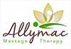 Alison McWhirter therapist on Natural Therapy Pages