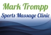 Mark Trompp Sports & Remedial Massage Therapy Clinic