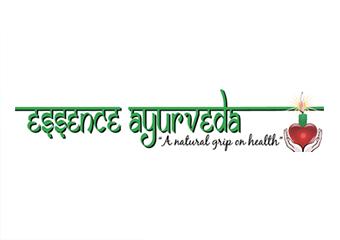 Manjot Garcha Indian Herbal Medicine
