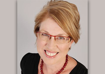 Vicki Turner therapist on Natural Therapy Pages