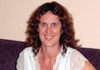 Tracey Tinker (Skinner) therapist on Natural Therapy Pages