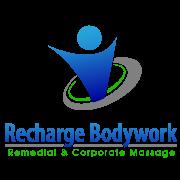 Recharge Bodywork