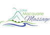 Lake Macquarie Massage