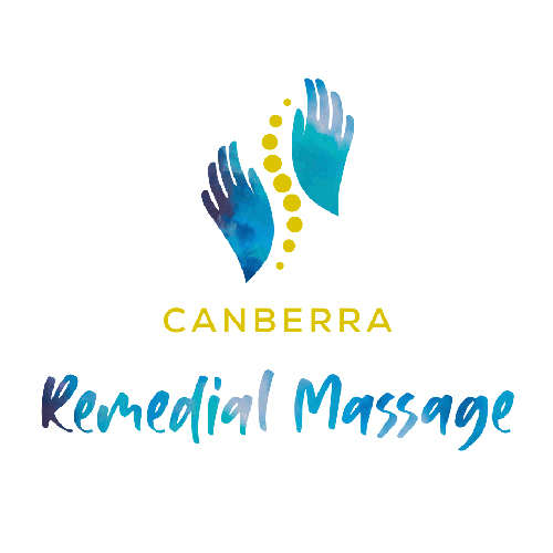 Canberra Remedial Massage (Ainslie, ACT)