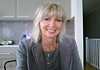 Diane Martin Hypnotherapist & Counsellor