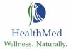 VitaSana Natural Medicine