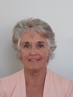 Jenny Rawson therapist on Natural Therapy Pages