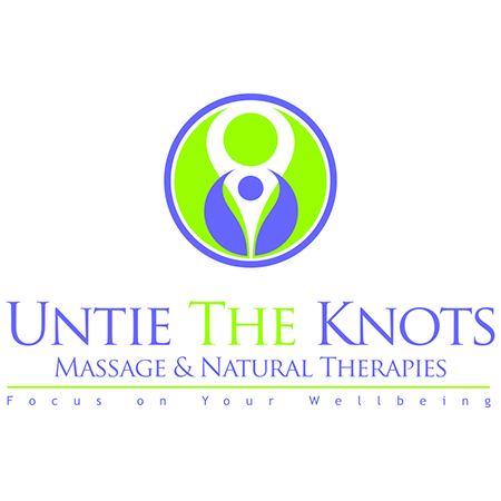 Untie the Knots Massage & Natural Therapies