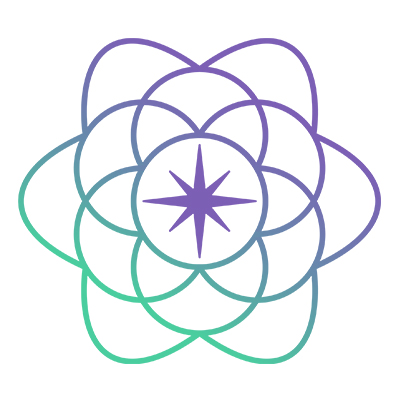 Melbourne Hyperbaric Oxygen Therapies