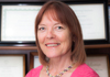 Evonne Fisher therapist on Natural Therapy Pages