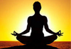 ZenErgy Healing therapist on Natural Therapy Pages