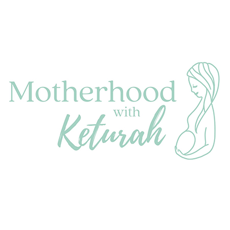Pregnancy, Birth & Beyond Massage