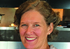 Nikola Wilkie Naturopath therapist on Natural Therapy Pages
