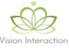Vision Interaction