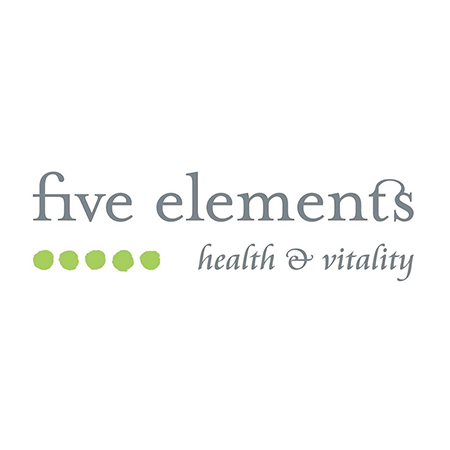 FIVE ELEMENTS health & vitality therapist on Natural Therapy Pages