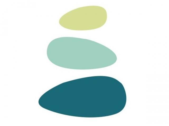 Balance Complementary Medicine