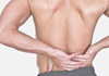 St Kilda Osteopathy therapist on Natural Therapy Pages