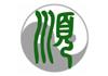 Chi Balance Acupuncture & Chinese Medicine