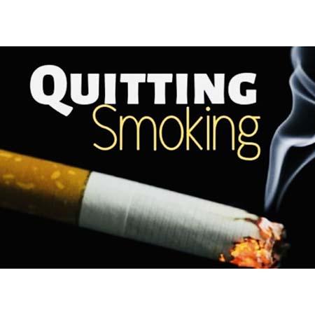 The Vitality Clinic | Quit Smoking Hypnotherapy Mandurah ...