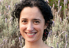 Sarah Najjar therapist on Natural Therapy Pages
