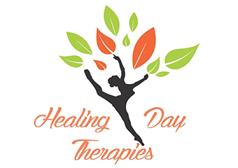 Healing Day Therapies