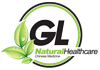GL Natural Healthcare