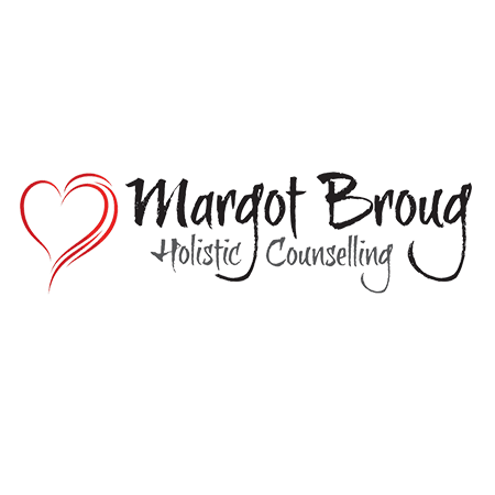 Margot Broug Holistic Counselling