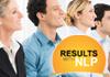 Level 2 Transformational Coaching Course - TBA 2020